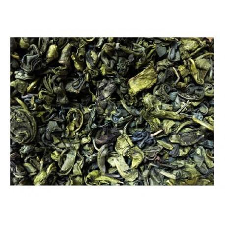 Ceilono žalioji arbata (100g)