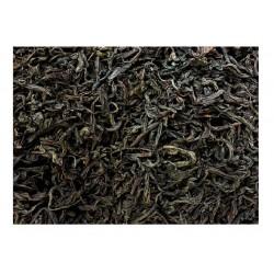 Ceylono OPA juodoji arbata (100g)