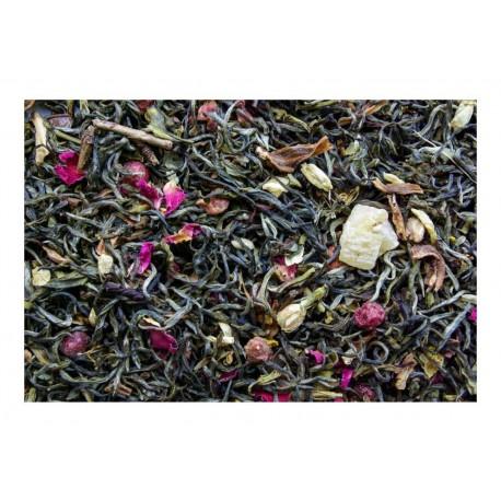 """Baltas Angelas"" baltoji arbata (100g)"