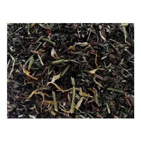 """""""Puikus miegas"""" žolelių arbata (100g)"""