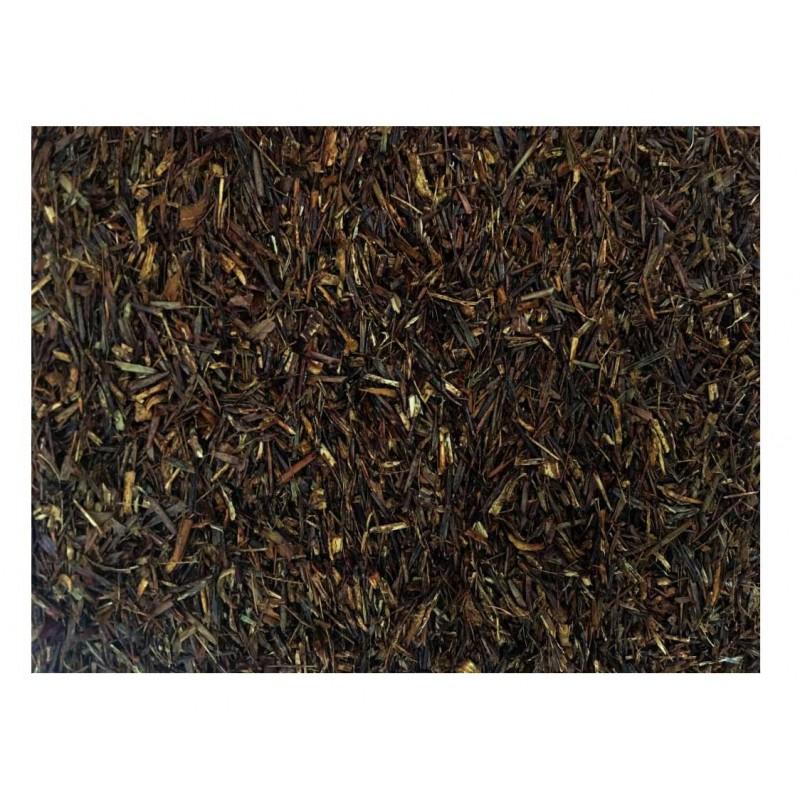 Rooibos raudonoji arbata (100g)