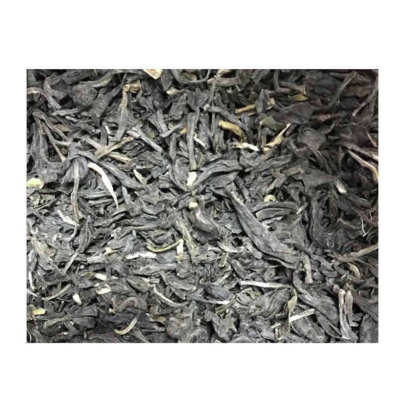 Kenya Purple arbata (100g)