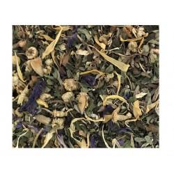 Geresnis Virškinimas žolelių arbata (100g)