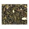 """""""Taivano žiedas"""" ulongo arbata (100g)"""