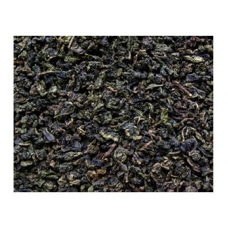 Tit Kon Yum ulongo arbata (100g)